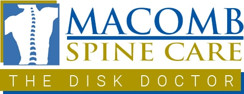 Macomb Spine Care